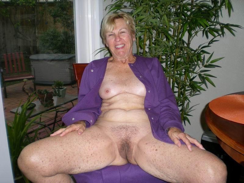 развратные голые пожилые частные фото инта предлагают