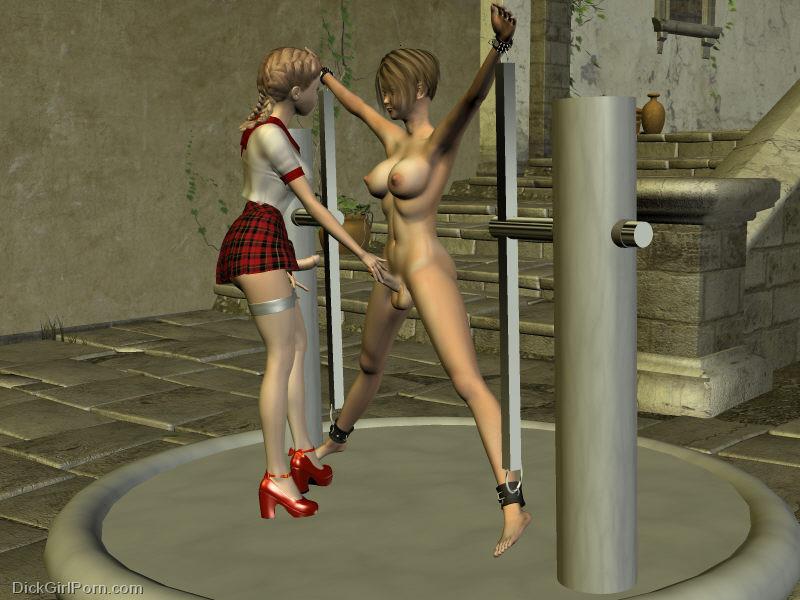 Download free xxx pics galeries skirt